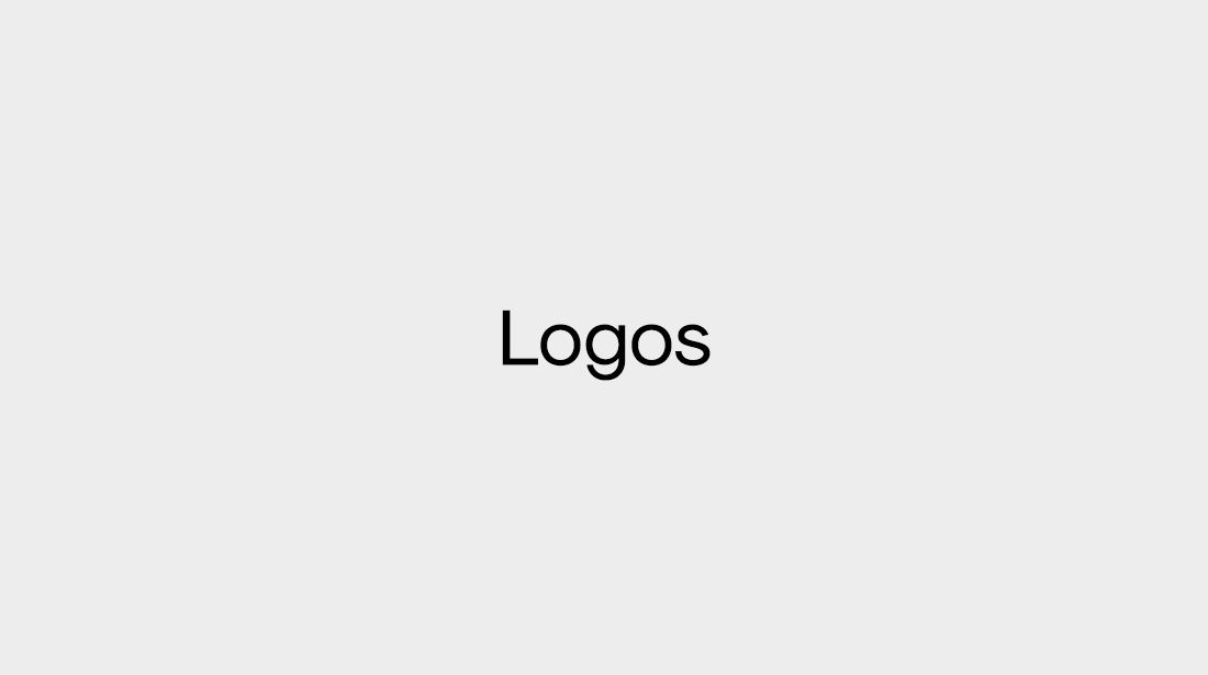 logos-feature2